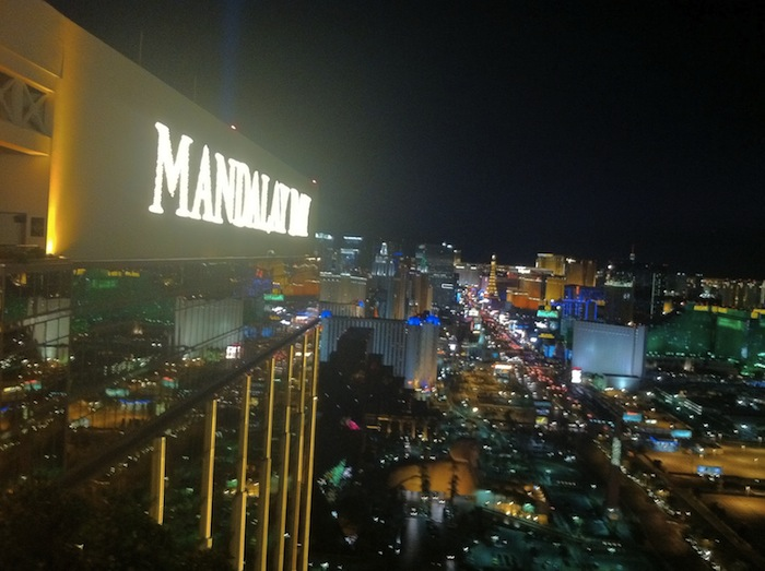 Mandalay Bay Room Rates For Locals