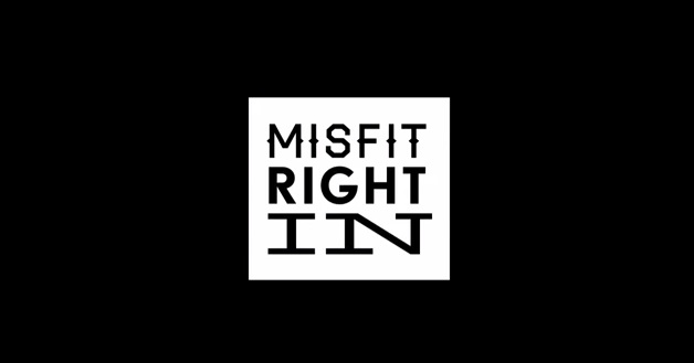 Misfit Right In Says Cosmopolitan of Las Vegas Ad