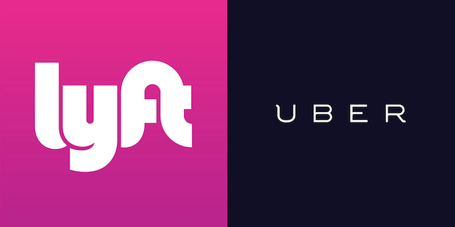 Uber And Lyft Discount Codes