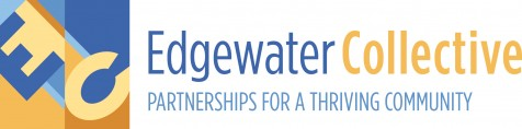 EWC_EdgewaterCollective_LOGOalt