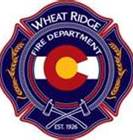 Wheat Ridge Fire