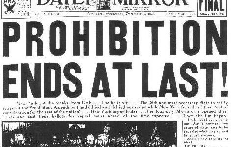 prohibition_ends_at_last-470x300
