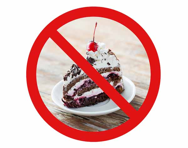 Life is No Piece of Cake: The Wisdom of This Too Shall Pass EHN Canada