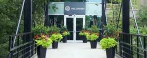 Bellwood Health Services Toronto Addiction Rehab Ontario