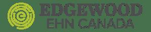 Edgewood Treatment Centre Drug Rehab Nanaimo British Columbia Logo