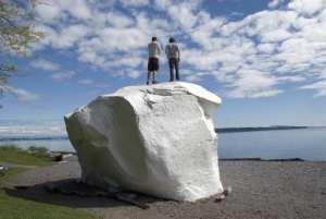Whiterock EHN Canada Drug Rehab Surrey British Columbia Big White Rock on Beach