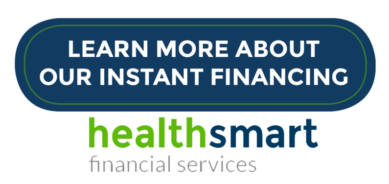Health Smart Financial Services