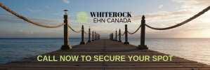 Whiterock EHN Canada Drug Addiction Rehab British Columbia