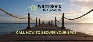 Whiterock Addiction Treatment British Columbia Grand Opening