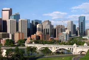 EHN Canada Addiction Outpatient Treatment Calgary Alberta
