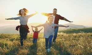 Bounce Back Children's Program Bellwood Health Services Family Matters