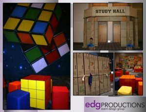 EDG_Productions_studyhall_500
