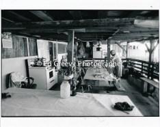 Ann Apolo Sand Island Resident 4090-4-6A 11-10-1979