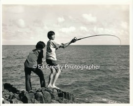 2-boys-fishing-near-lihue-airport-kauai-2666-76-9-8-73