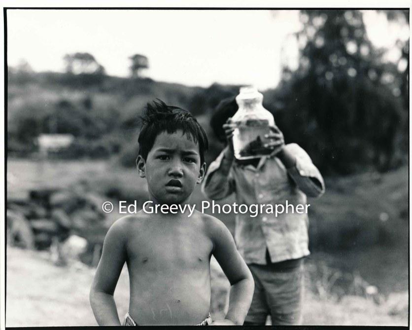 2-boys-from-niumalu-nawiliwili-kauai-2666-59-8a-8-73