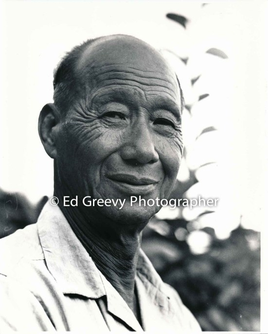 ah-nhing-chow-taro-farmer-niumalu-nawiliwili-kauai-2666-22-7-8-73