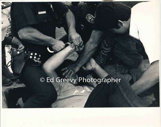 anti-hotel-zoning-protesters-on-kauai-get-manhandled-nd-arrested-in-protest-of-proposed-hotel-project-image-made-by-wayne-sasaki-_
