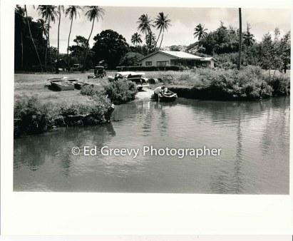 boat-lanunch-on-huleia-river-niumalu-kauai-2666-92-18a-8-73
