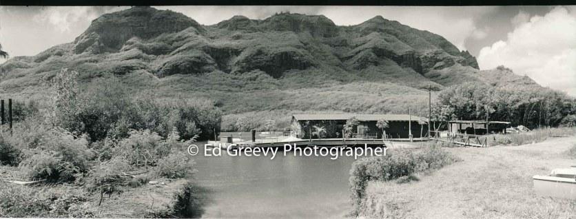 haupu-rifdge-and-niumalu-nawiliwili-kauai-canoe-club-2666-96-34-8-73