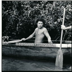 jimmy-nishida-community-organizer-at-kauai-canoe-club-practice-2666-66-9-8-73_