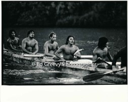 kauai-canoe-club-paddelers-at-practice-2666-88-10-8-73