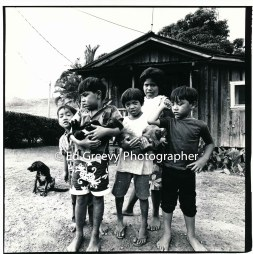 kauai-kids-in-niumalu-nawiliwili-2666-21-2-8-73
