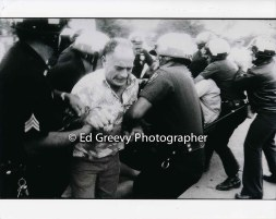 kauai-police-manhandle-and-arrest-anti-eviction-leader-stanford-achi-at-a-protest-demo-opposing-a-new-hotel-on-kauai-photograph-by-wayne-sasaki-_