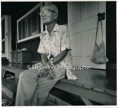 mr-kurishige-at-home-in-niumalu-nawiliwili-kauai-2666-8-73
