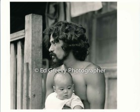 niumalu-nawiliwili-father-and-child-kauai-2666-20-9-8-73