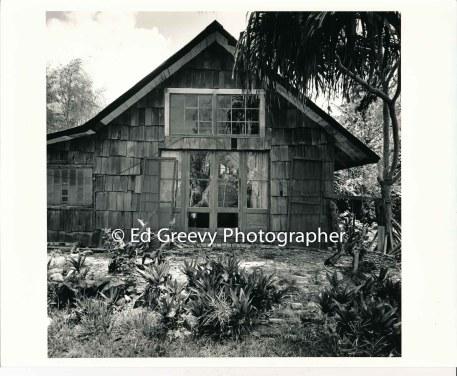 niumalu-house-kauai-2666-30-10-8-73