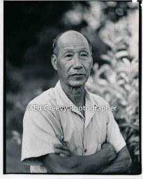 taro-farmer-ah-hing-chow-niumalu-nawiliwili-kauai-2666-50-18a-8-73