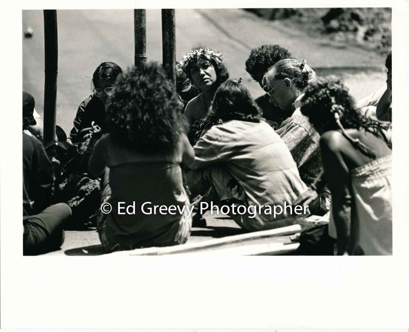 mililani-trask-facing-camera-leads-anti-h-3-protest-demo-in-halawa-valley-8-29-92-7078-3-30a
