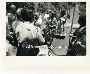 mililani-trask-leading-anti-h-3-protest-demo-in-halawa-valley-8-29-92-7078-3