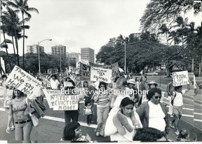 stop-all-evictions-protest-march-2950-2-13-76