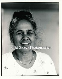 hawaiian-woman-judy-napoleon-from-molokai-project-for-honolulu-academy-of-arts-and-dorothy-curtis-6065-1-7-3-29-87