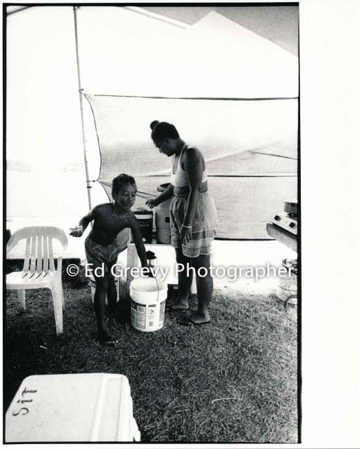 mokuleia-beach-park-houseless-campsite-8099-7-1-8-23-97