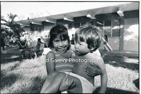 waiahole-waikane-chidren-after-state-land-use-commission-zone-change-hearig-2746-3-31-10-10-74