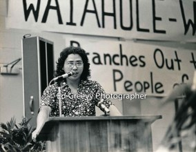 waiahole-waikane-resident-testifires-against-re-zoning-in-waiahole-waikane-at-king-intermediate-school-2752-3-18a-10-21-74
