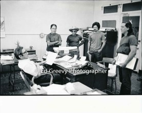 waiahole-waikane-residents-bob-fernandez-bob-nakata-mr-batalona-and-harold-tsuhako-confront-their-land-lord-in-his-honolulu-office-2742-1-36-10-1-74