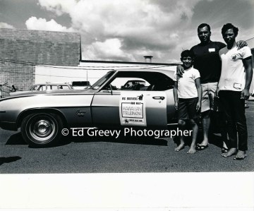 Big Brothers road rally. 2554 1972