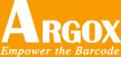Argox IX4 stampante per etichette