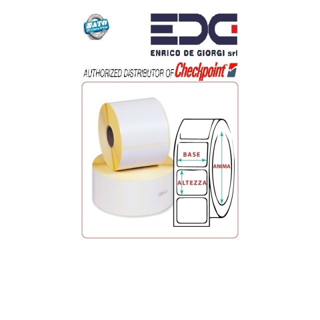 Argox IX4 stampante industrial