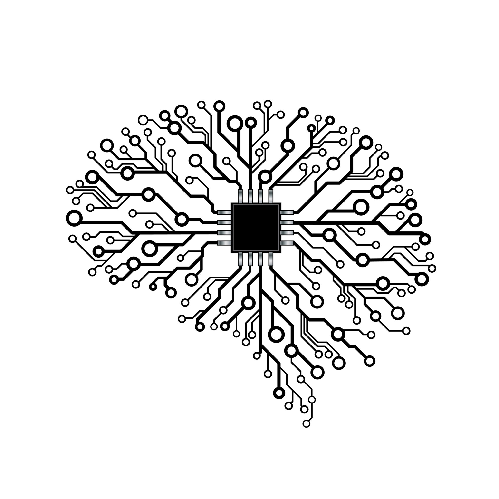 Replace Memories Enhance Your Iq With This Brain Chip