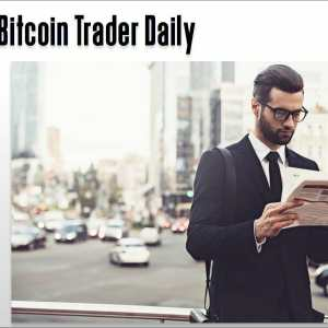 BitcoinTraderDaily.com is for sale!