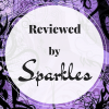 Reviewed Sparkles 1