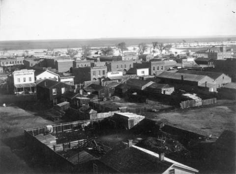 Denver_1864