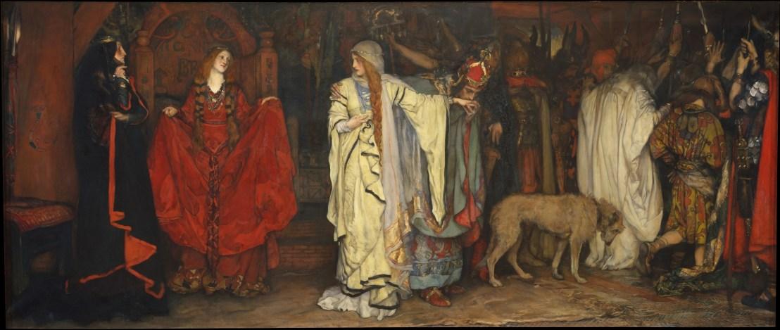 Edwin_Austin_Abbey_King_Lear,_Act_I,_Scene_I_The_Metropolitan_Museum_of_Art