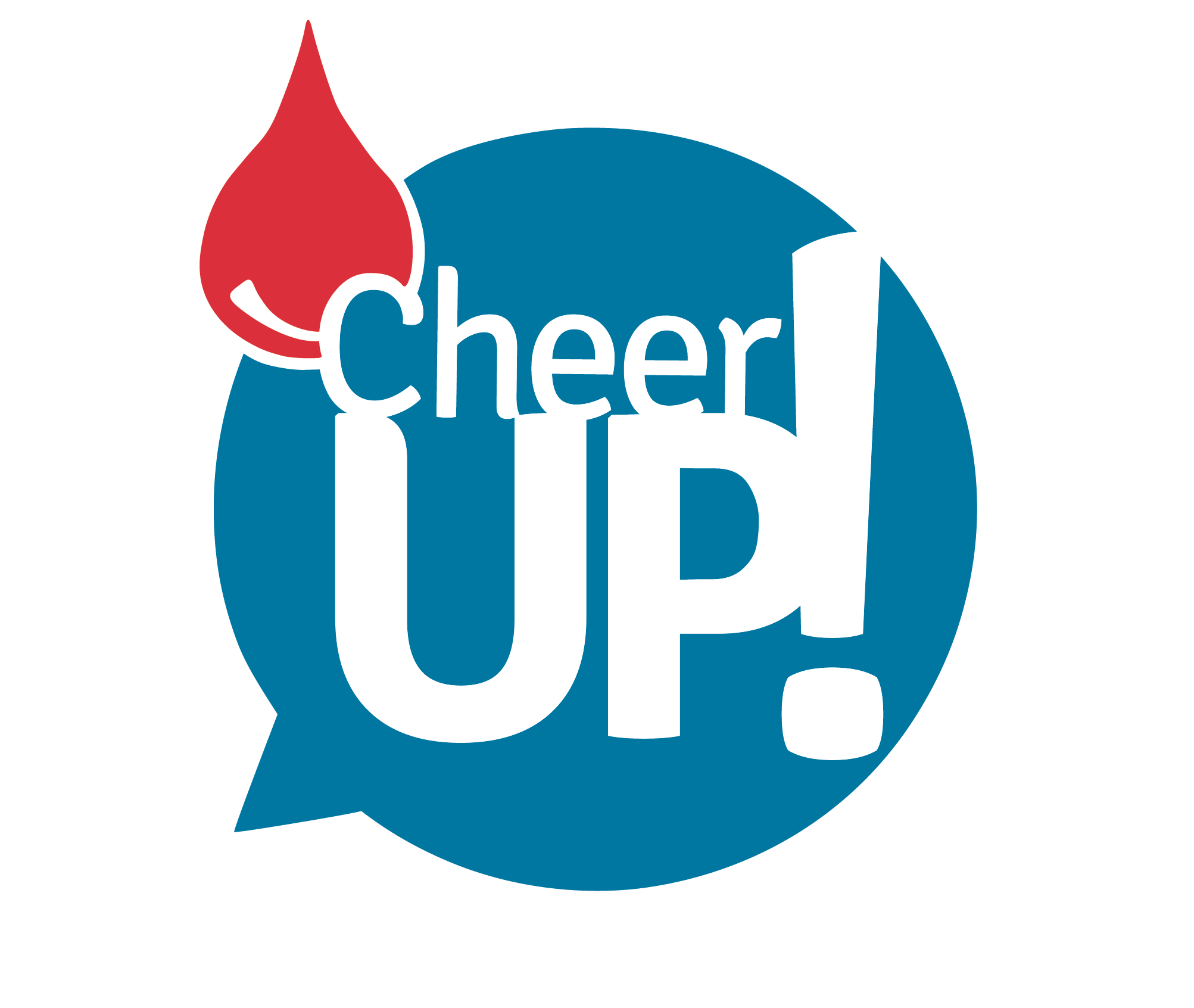 Cheer Up - Antenne EDHEC
