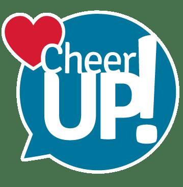 Cheer Up - Antenne EDHEC