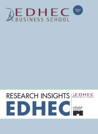 EDHEC Research Insights